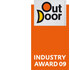 OutdoorIndustry_Award_2009